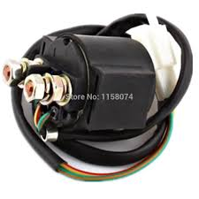 cheap chinese atv starter find chinese atv starter deals on line