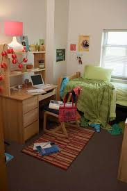 Soundproofing Rugs Soundproofing A Dorm Room Cheaply Education Seattle Pi