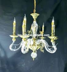 Chandeliers China Chandeliers Manufacturers Plus China Chandeliers Chandeliers China