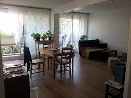 amenagement cuisine rectangulaire amenagement salon salle a manger élégant decoration cuisine