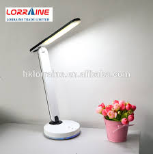 Battery Operated Desk Lamp by High Lumen Led Desk Lamp High Lumen Led Desk Lamp Suppliers And