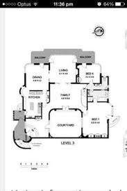 art deco floor plans art nouveau house plans nikura