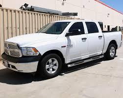 Dodge Ram Cummins V6 - 2015 ram 1500 3 0l v6 diesel performance air intake system from