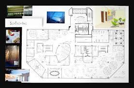 Office Interior Concepts G Interior Design Concepts Hd Resolution Surripui Net