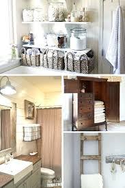 Linen Closet Organization Ideas Washing Machine Storage Cabinet Great Linen Closet Organization