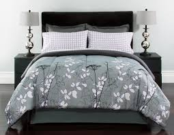Sears Crib Bedding Sets Bed Sears Bed Sets Home Interior Decorating Ideas