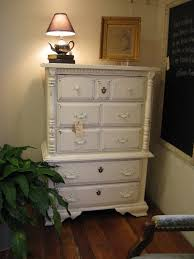 Annie Sloan Bedroom Furniture Dresser A French Touch