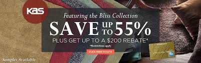 discount rugs buy rugs online area rugs on sale cheap rugs