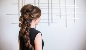 jakes hair salon dallas td jakes fab dallas magazine