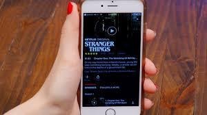 cnet best black friday phone deals 2016 cnet update cnet