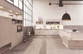 cool home design kitchen colour schemes boncville com