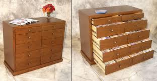 Multi Drawer Storage Cabinet Drawer Storage Cabinet U2013 Valeria Furniture