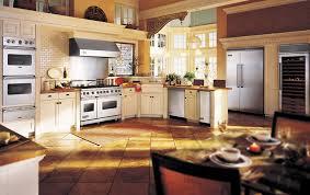 Viking Kitchen Cabinets by Viking Stove Kitchens Kitchentoday