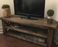 Free Shelf Woodworking Plans by Best Corner Shelf Plans