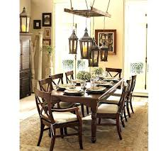 Contemporary Dining Room Light Fixtures Led Dining Room Chandelier Bronze Chandelier With Modern Led