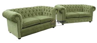 Green Leather Sectional Sofa Green Sectional Green Sectional Sleeper Sofa