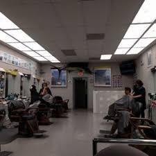 traville barber shop barbers 11 photos u0026 85 reviews