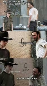 Hey Carl Meme - hey carl meme guy