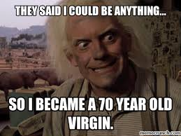 Doc Brown Meme - doc brown meme brown best of the funny meme