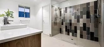 Bathroom Seen Photos by Essentials For Bathroom Design Plunkett Homes