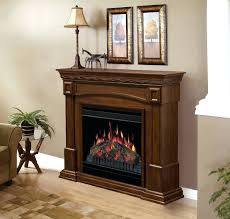 fireplace romantic corner fake fireplace for living ideas build