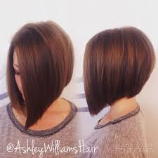 aline womens haircut 1335 best bobs images on pinterest hairstyle short bob hairs