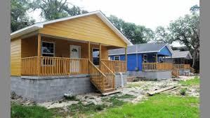 women volunteers needed to paint 3 habitat for humanity homes in