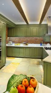 green kitchen cabinets for sale 34 top green kitchen cabinets for kitchen