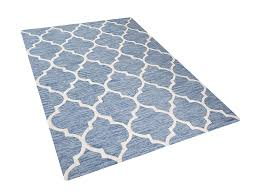 Schlafzimmer Hell Blau Teppich Hellblau Läufer Vorlage Rechteckig Schlafzimmer Wolle