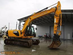 jcb js 200 lc price u20ac36 500 2009 crawler excavators mascus
