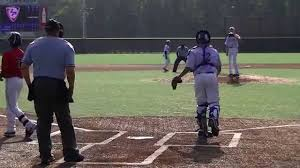 Home Plate Baseball by Titans 15u Baseball At Home Plate Dyal 14u June 23 2014 Youtube