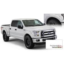 2015 ford f150 colors beautiful ford truck colorstruckprintable