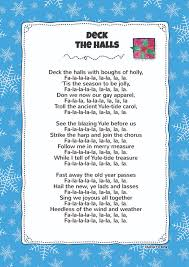 75 best kids christmas songs images on pinterest kids christmas