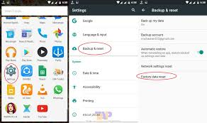 android safe mode how to take safe mode on any android smartphones