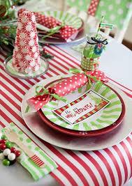 Christmas Party Host - best 25 christmas birthday party ideas on pinterest christmas