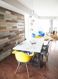Home Interior Design News Ottawa U0027s Best Interior Design Firms Point2 Homes News