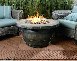 electric fire pit table outdoor electric fire pits electric fire pits are there electric