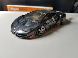 lamborghini transformer the last knight the last knight deluxe rod tfw2005 the 2005 boards