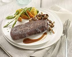 comment cuisiner le paleron cuisiner le paleron de boeuf beautiful moelleux paleron de boeuf au