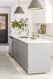 kitchen makeover with cabinets beginner s guide diy kitchen remodel on a budget