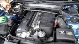 Bmw M3 Horsepower - 2003 bmw e46 s54 engine for sale 89 000 miles youtube