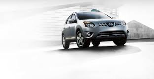 nissan rogue build and price 2015 nissan rogue suv carstuneup