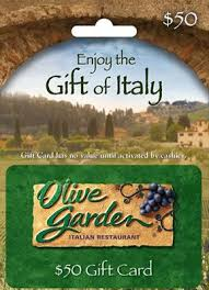 longhorn gift cards best 25 olive garden gift card ideas on free deals