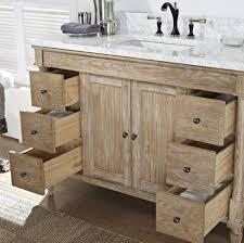 Fairmont Designs Bathroom Vanities Best 25 48 Vanity Ideas On Pinterest Cream Bathroom Interior