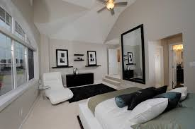 home celebration home interior über cool master bedroom retreat in our award winning chaumont