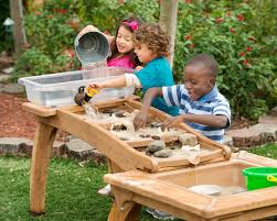 fun backyard activities for toddlers u2013 best backyard ideas