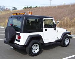 2004 jeep wrangler sport 4wd 2dr suv in canton ga cherokee auto