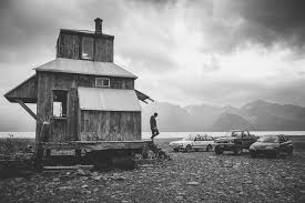 Alaska Travel Photography images Places ilana natasha photography jpg