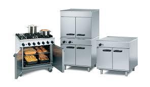 cooking equipment kitchen modular commercials kitchens 49405 catering equipments hotel kitchen equipment in gujarat hotel kitchen equipment gujarat kitchen equipment