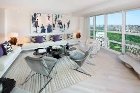 modern apartment art ultra modern apartment private art gallery overlooking central
